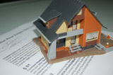 Housing krediti
