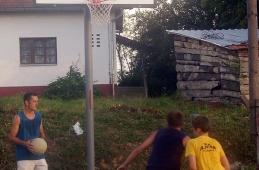 Donacija koseva školama u dobojskoj regiji